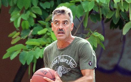 George-Clooney-460_1005665c