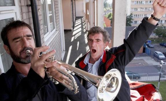 Il-Mio-Amico-Eric-Stephanie-Bishop-Eric-Cantona-Steve-Evets-Foto-Dal-Film-06