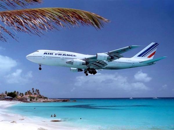aereo1_t
