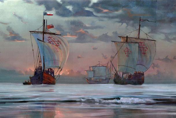 colombo-flotta