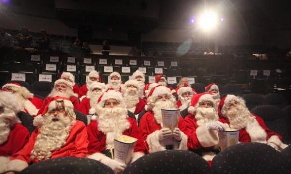 natale-cinema-siracusa-times