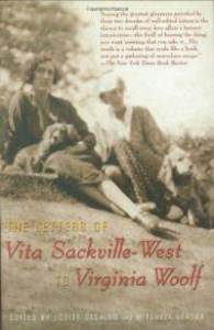Corrispondenza fra Vita Sackerville West e Virginia Woolf