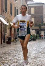 pozzi maratona ravenna