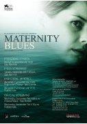 Maternity Blues locandina