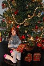 Barbie Natale