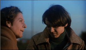 Harold e Maude, l'amore che insegna a vivere
