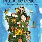 la Sardegna di Nuraghe Beach