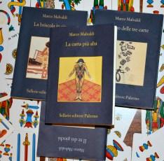 I Libri di Malvaldi