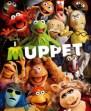 Il film dei Muppet 2012