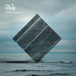 Fink – Perfect Darkness