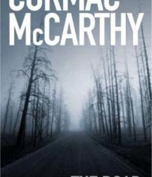 The Road Cormac McCarthy