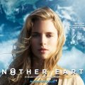 another earth, vincitore al sundance festival