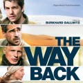 The way back di Peter Weir