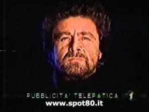 Grillo telepatico