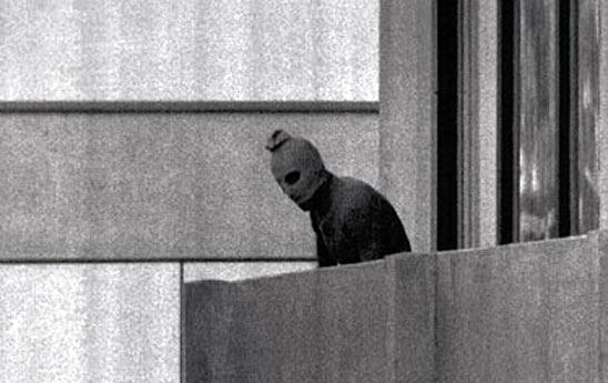 sport_olimpiadi_monaco_1972_terrorista