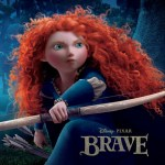 ribelle_the_brave
