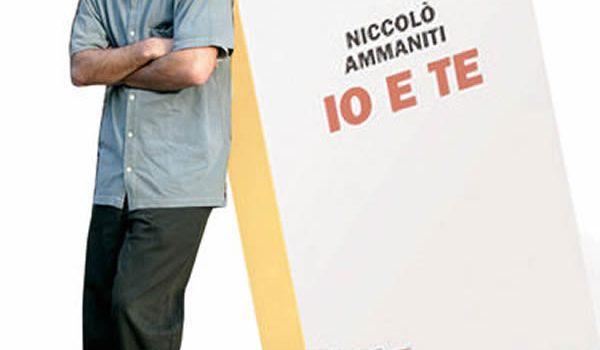 niccolo-ammaniti_v_gdv