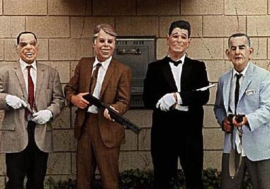 point_break_presidents