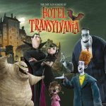 Preview-Hotel Transylvania