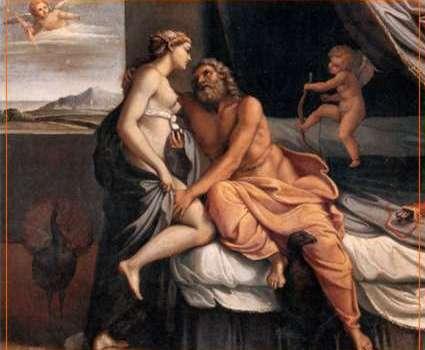 mitologia01[1]