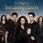 the twilight saga breaking-dawn2
