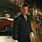 jack-reacher-international-trailer2