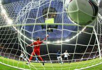 Balottelli Goal