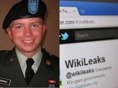 manning wikileaks web