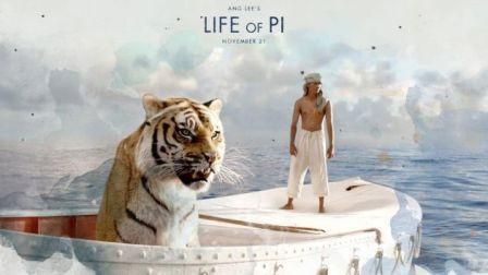 life-of-pi-poster-film-ang-lee