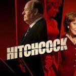 """""""Hitchcock"""" di Sacha Gervasi"""