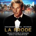 la frode - richard gere