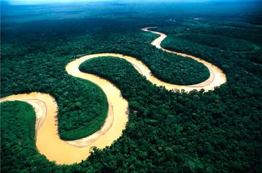 rio-amazonas-prin1