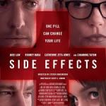 side effects steven sodebergh