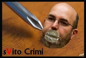 svito crimi