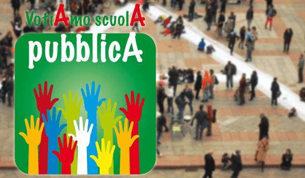 sfondo-votiamo-scuola-pubblica (1)