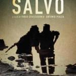 """Salvo"" di Fabio Grassadonia, Antonio Piazza"
