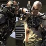 matt-damon-parla-dei-robot-di-elysium-in-questo-video-1