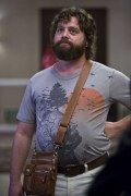 zach-galifianakis-interpreta-alan-nel-film-una-notte-da-leoni