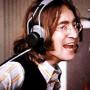 Lennon in una immagine di fine anni '60