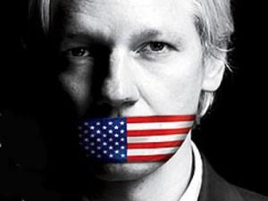 Chi vuole che Assange smetta di parlare