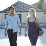 Before Midnight di Richard Linklater