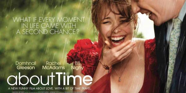 about-time-poster02_0