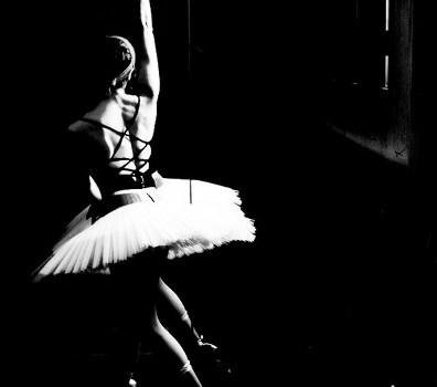 Mariafrancesca Garritano - Foto di Daniela Rende 2