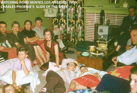 home_movies_1959