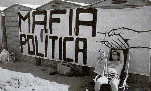 mafia-e-politica-2
