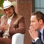 The-Counselor-Il-procuratore-nuovo-trailer-clip-e-immagini-del-thriller-di-Ridley-Scott-9