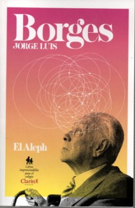 Anche Borges sull'Oroscopo 2014 de L'Undici