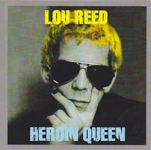 Lou Reed, Lewis Allan Reed (New York, 2 marzo 1942 – Long Island, 27 ottobre 2013)