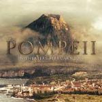 pompeii film