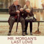 EGA_Mr-Morgans-Last-Love_Poster-Internacional